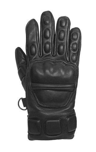 Combat Gloves from Mehler Fulda